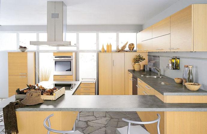 23 modern kitchen decorating ideas (23)