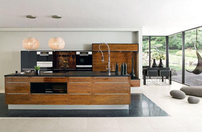 23 modern kitchen decorating ideas (3)