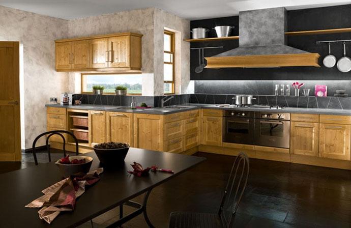 23 modern kitchen decorating ideas (4)