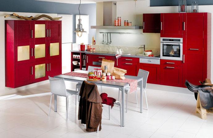23 modern kitchen decorating ideas (6)