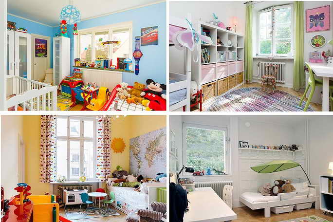 25-ideas-young-children-room-decoration-2 cover_resize