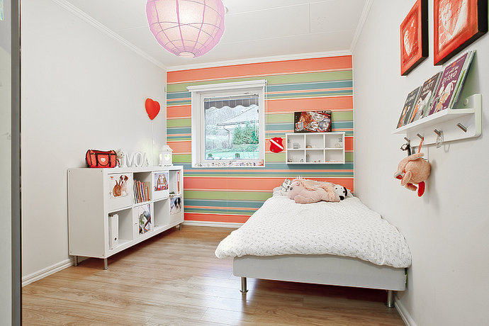 25 ideas young children room decoration (9)