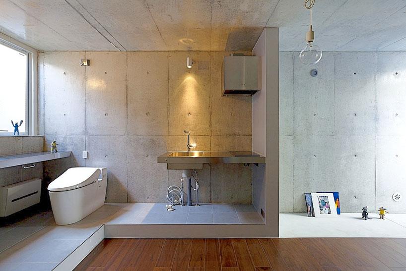 Bathroom-industrial-elements-Atelier-Tekuto