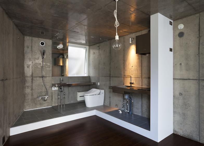 Bathroom-view-