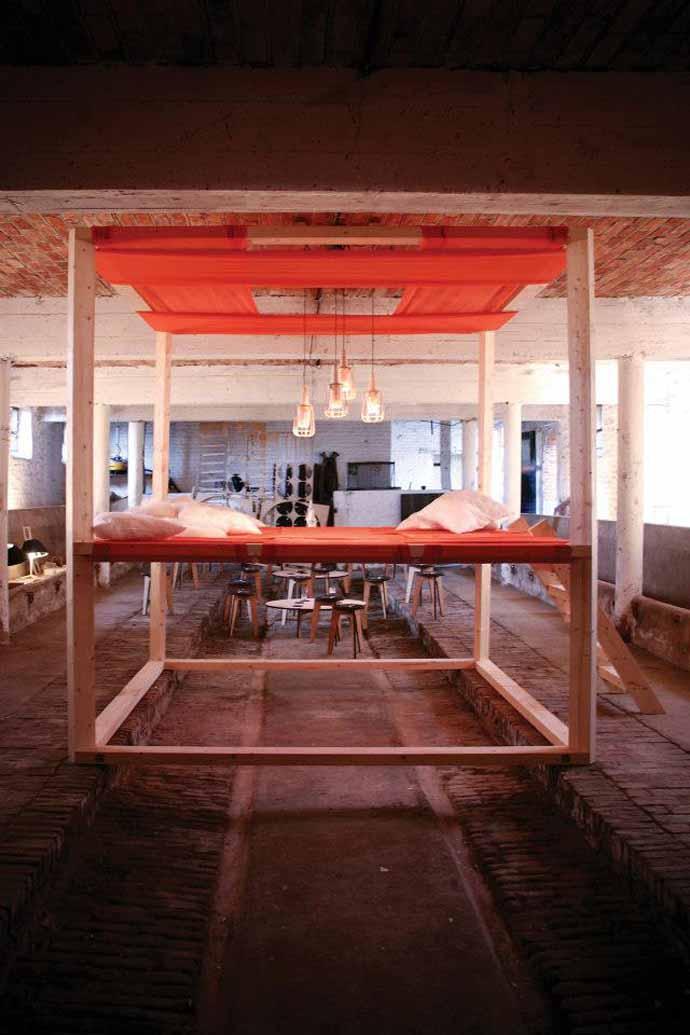 Koala 45 new conept bed idea (1)