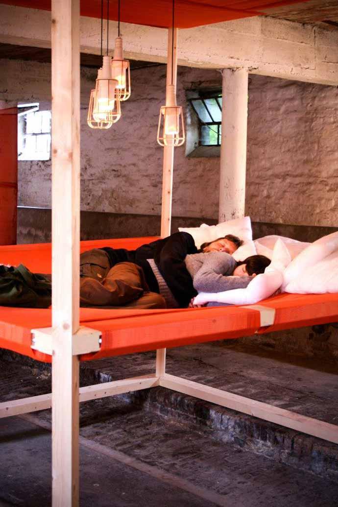 Koala 45 new conept bed idea (10)