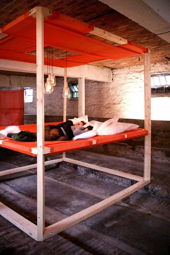 Koala 45 new conept bed idea (12)