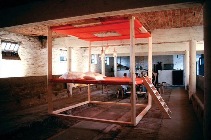 Koala 45 new conept bed idea (3)