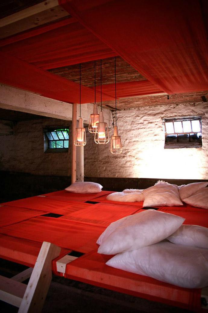 Koala 45 new conept bed idea (4)