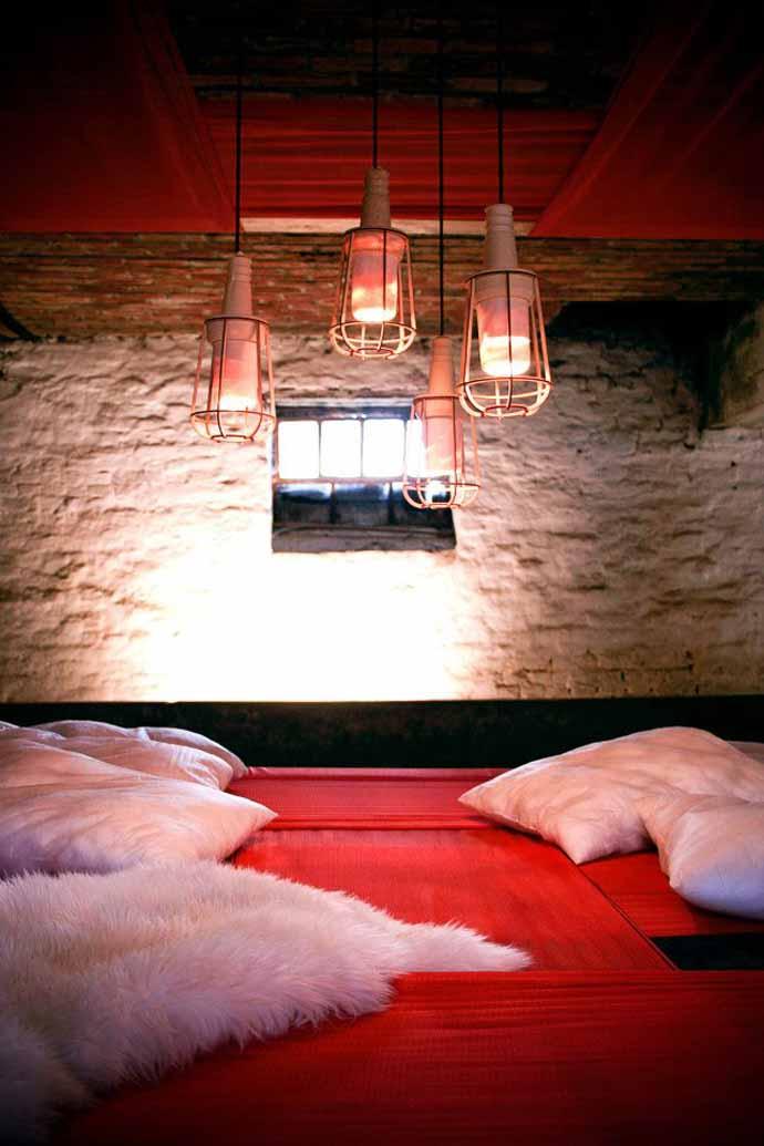 Koala 45 new conept bed idea (5)