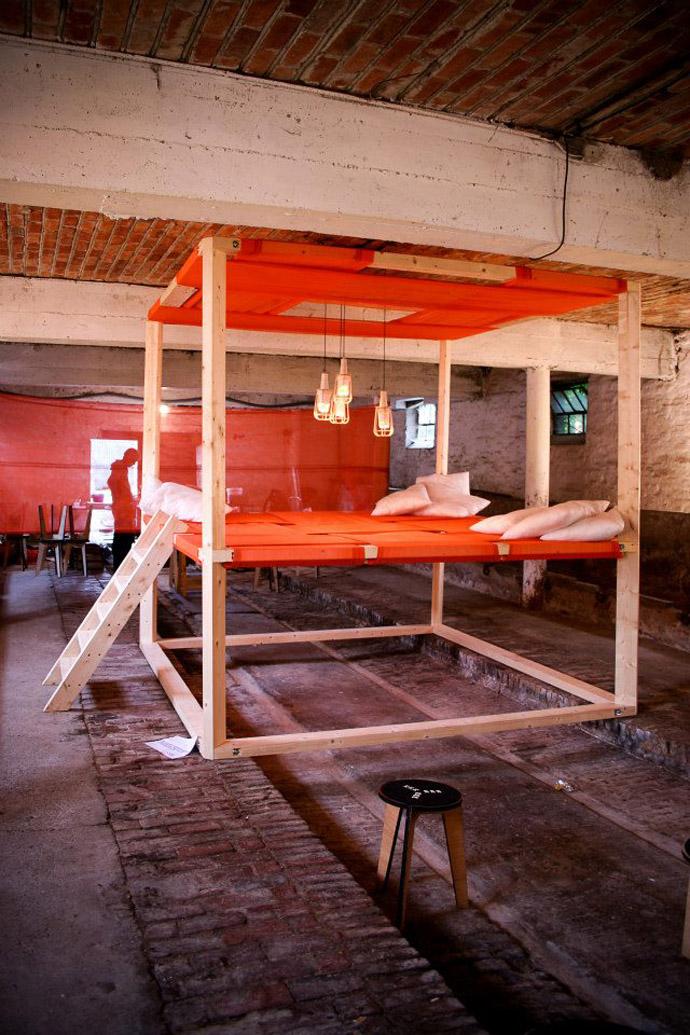 Koala 45 new conept bed idea (8)