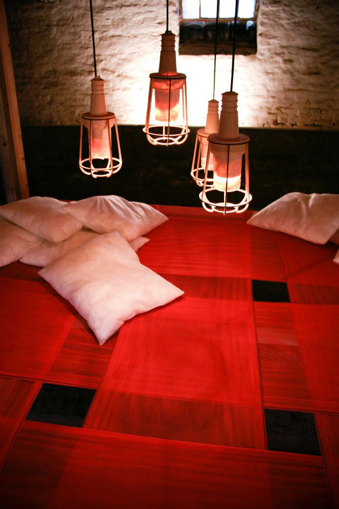 Koala 45 new conept bed idea (9)