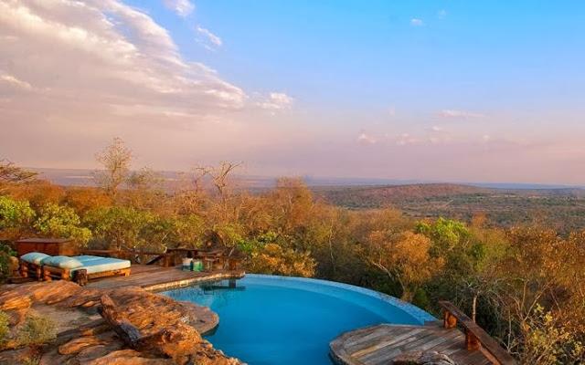 Leobo Private Reserve (1)