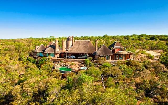 Leobo Private Reserve (6)