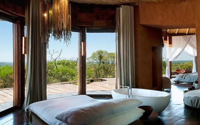 Leobo Private Reserve (9)