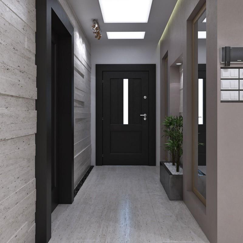 Modern-Villa-in-Eldmam-01-800x800