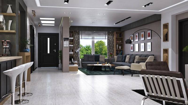 Modern-Villa-in-Eldmam-02-800x450
