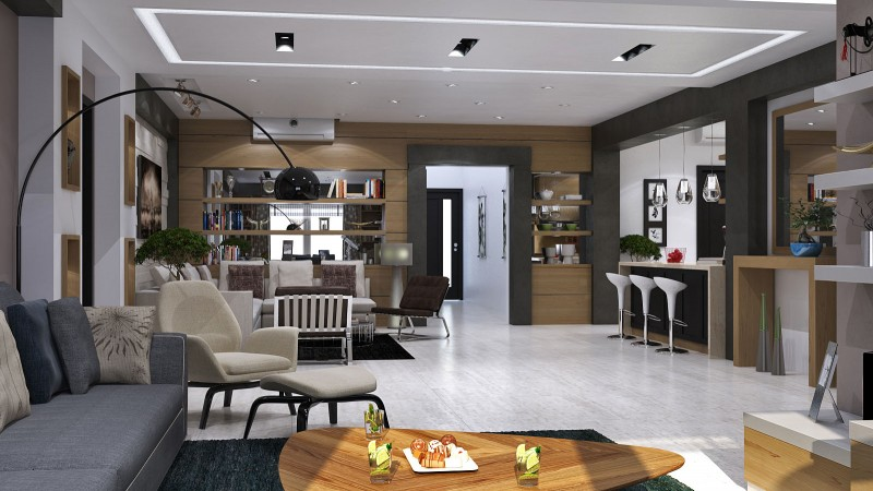 Modern-Villa-in-Eldmam-03-800x450
