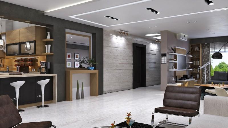 Modern-Villa-in-Eldmam-06-800x450