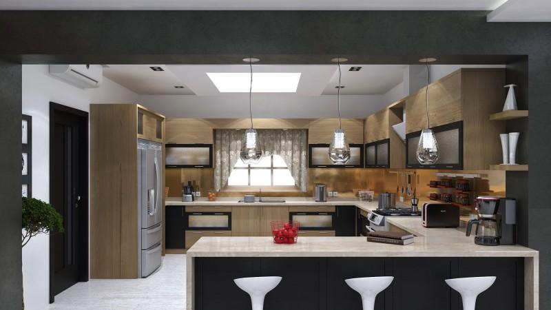 Modern-Villa-in-Eldmam-07-800x450