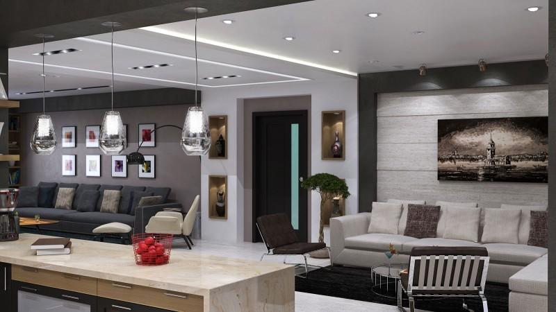 Modern-Villa-in-Eldmam-08-800x450