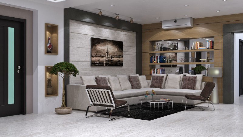 Modern-Villa-in-Eldmam-09-800x450