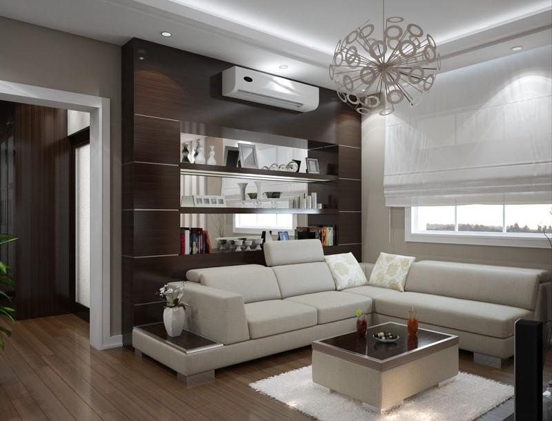 Modern-Villa-in-Eldmam-10-800x611