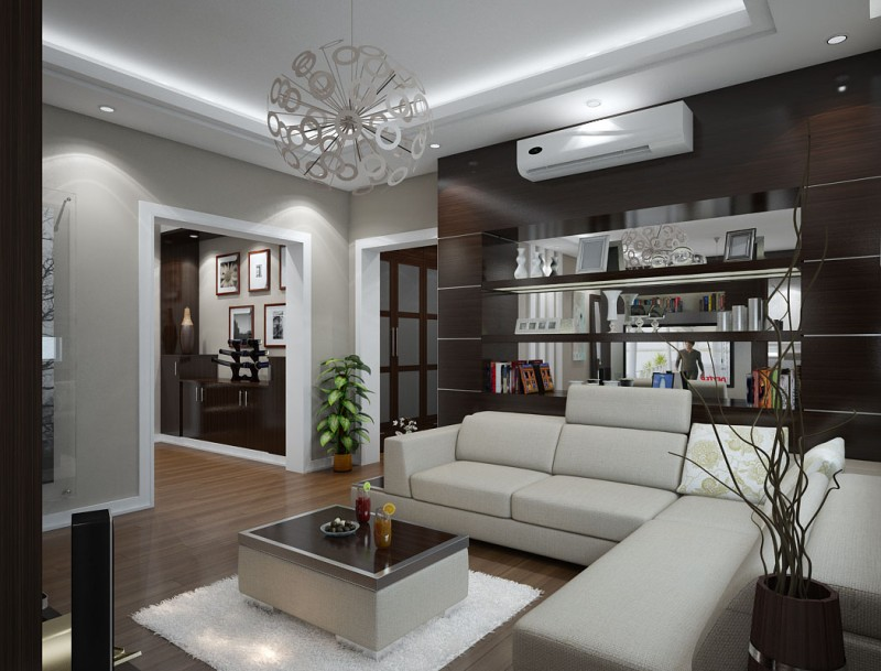 Modern-Villa-in-Eldmam-12-800x609