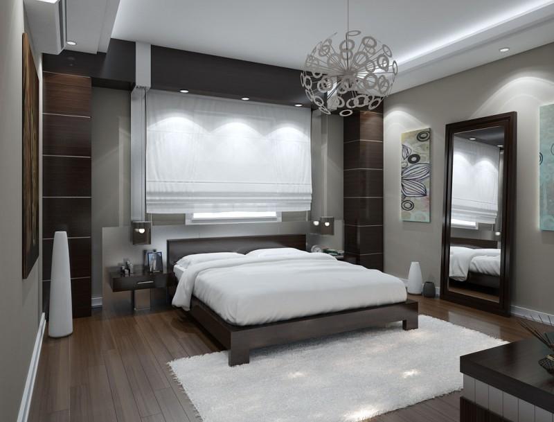 Modern-Villa-in-Eldmam-14-800x609