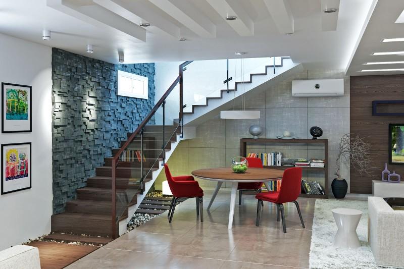 Modern-Villa-in-Eldmam-15-800x533