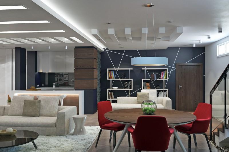 Modern-Villa-in-Eldmam-17-800x533