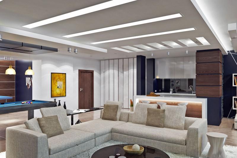 Modern-Villa-in-Eldmam-18-800x533