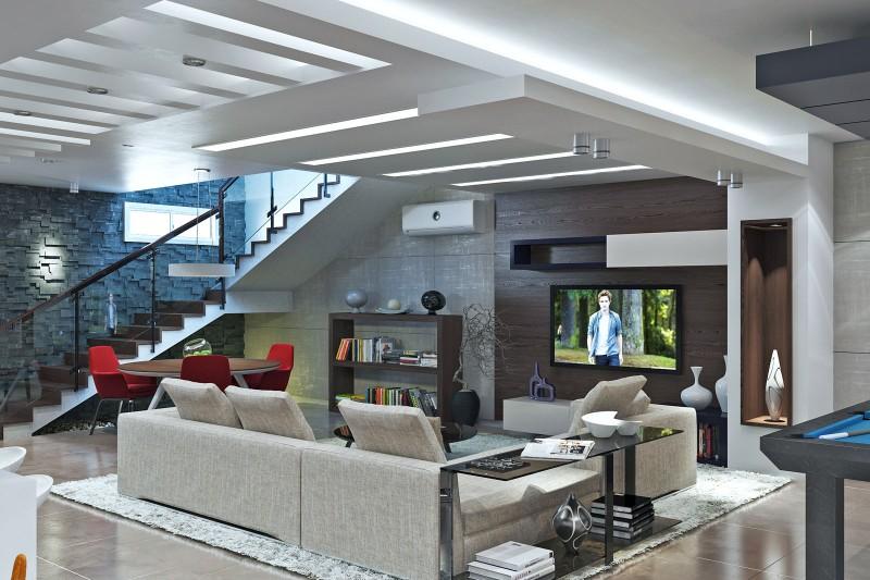 Modern-Villa-in-Eldmam-19-800x533
