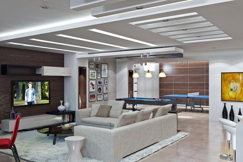 Modern-Villa-in-Eldmam-20-800x533