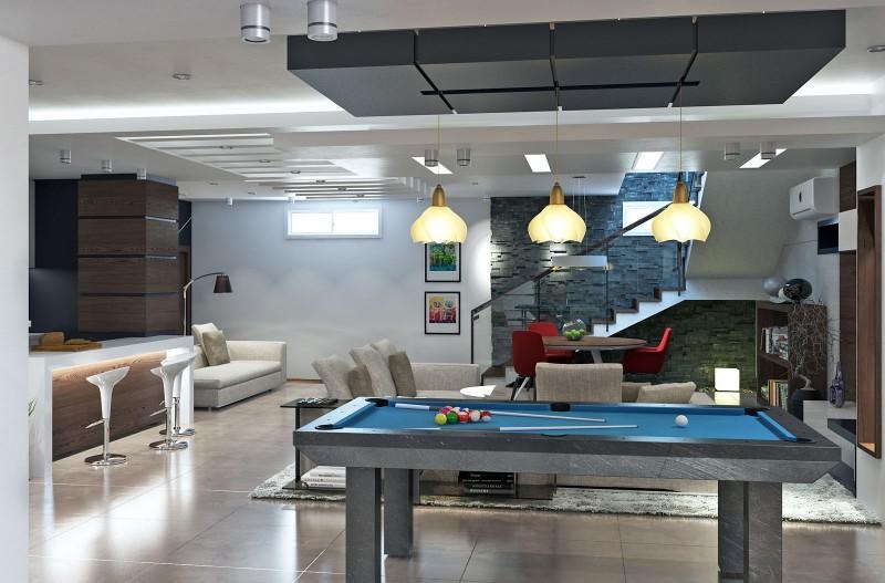 Modern-Villa-in-Eldmam-21-800x527
