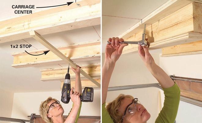 Overhead Storage System (1)