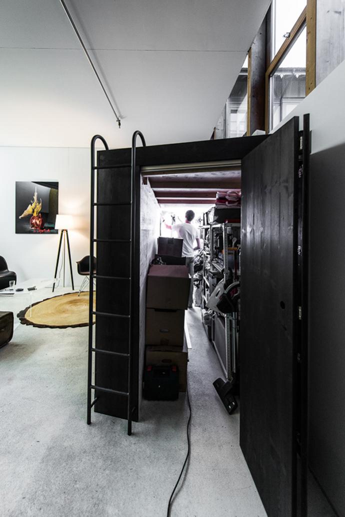 The Living Cube compact funiture idea by Till Könneker  (9)