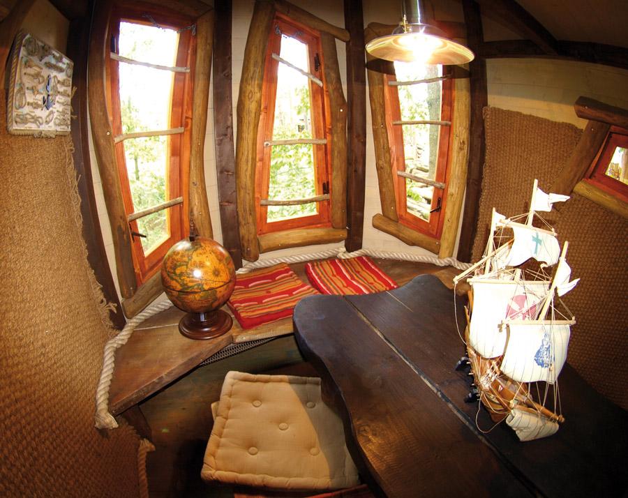 baumhaus-treehouse-3