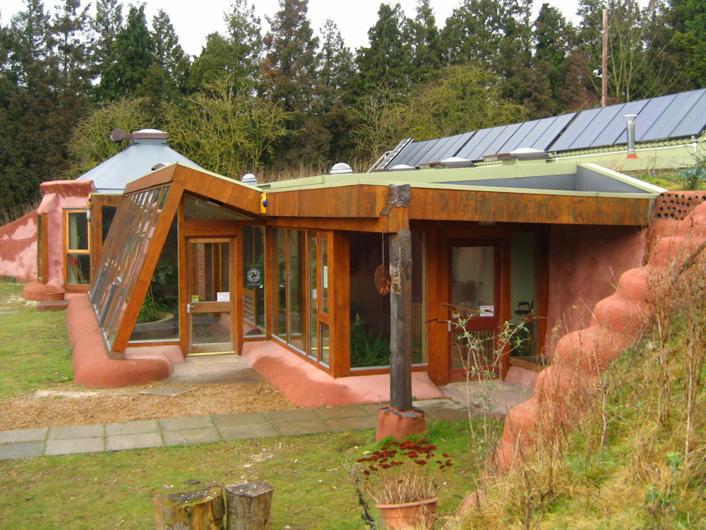 brighton_earthship-11