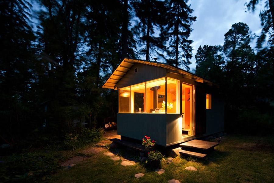 city-cottage-verstas-architects-1