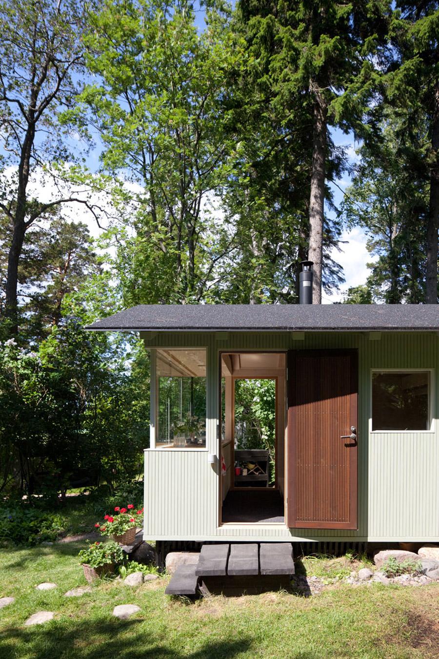 city-cottage-verstas-architects-2
