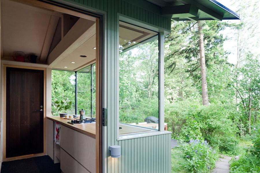 city-cottage-verstas-architects-3