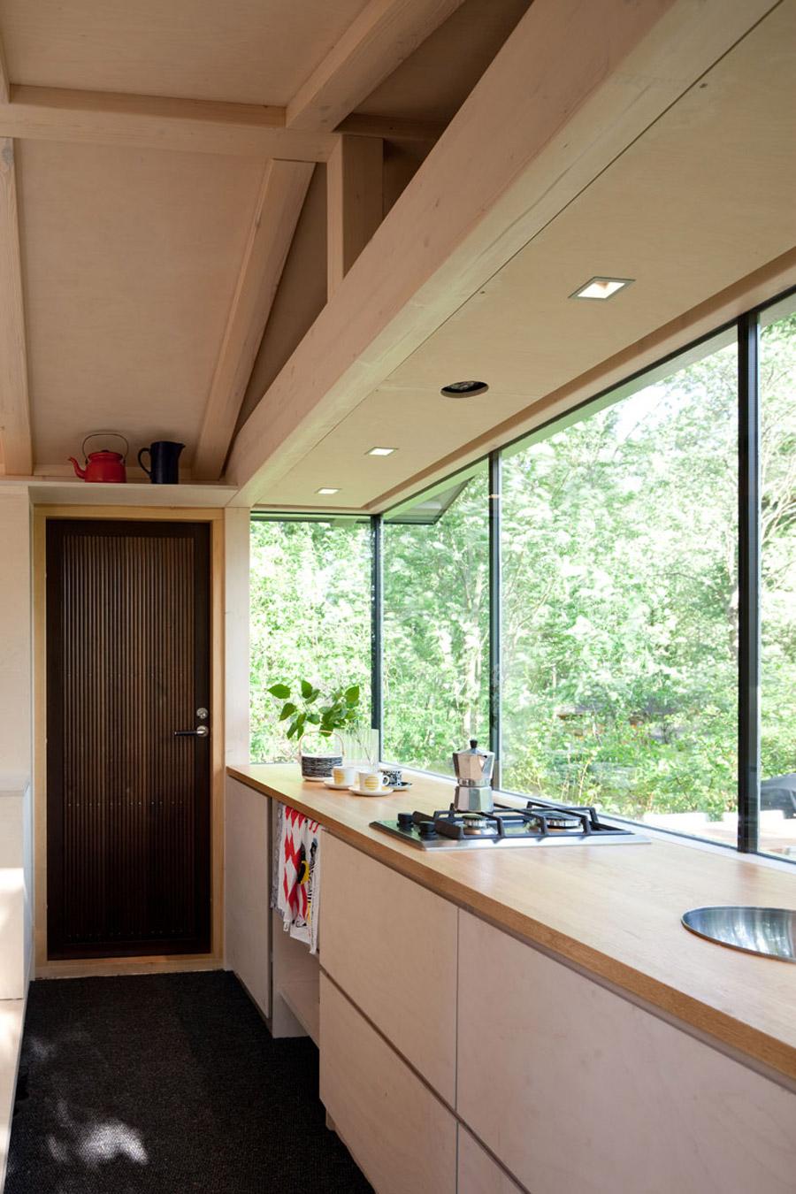 city-cottage-verstas-architects-4