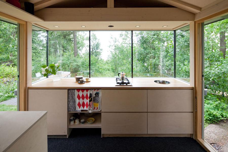 city-cottage-verstas-architects-5