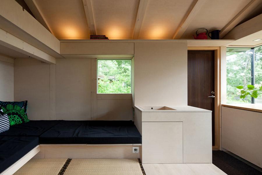 city-cottage-verstas-architects-6