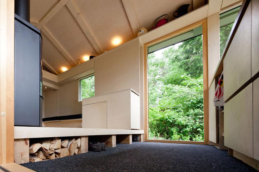 city-cottage-verstas-architects-8