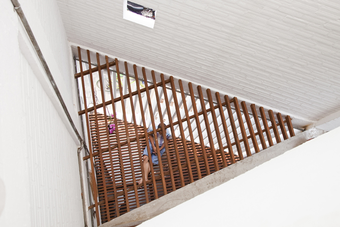 city townhouse contemporary in vietnam (10)