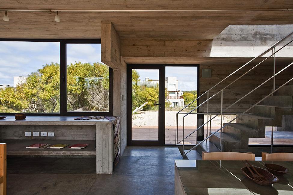 concrete house argentina (1)