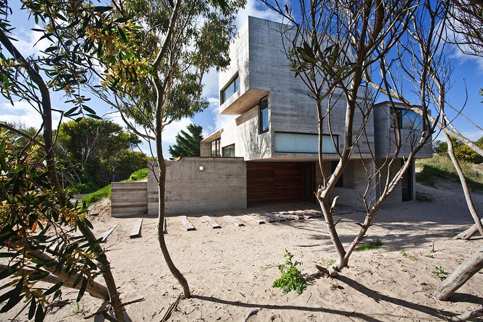 concrete house argentina (10)
