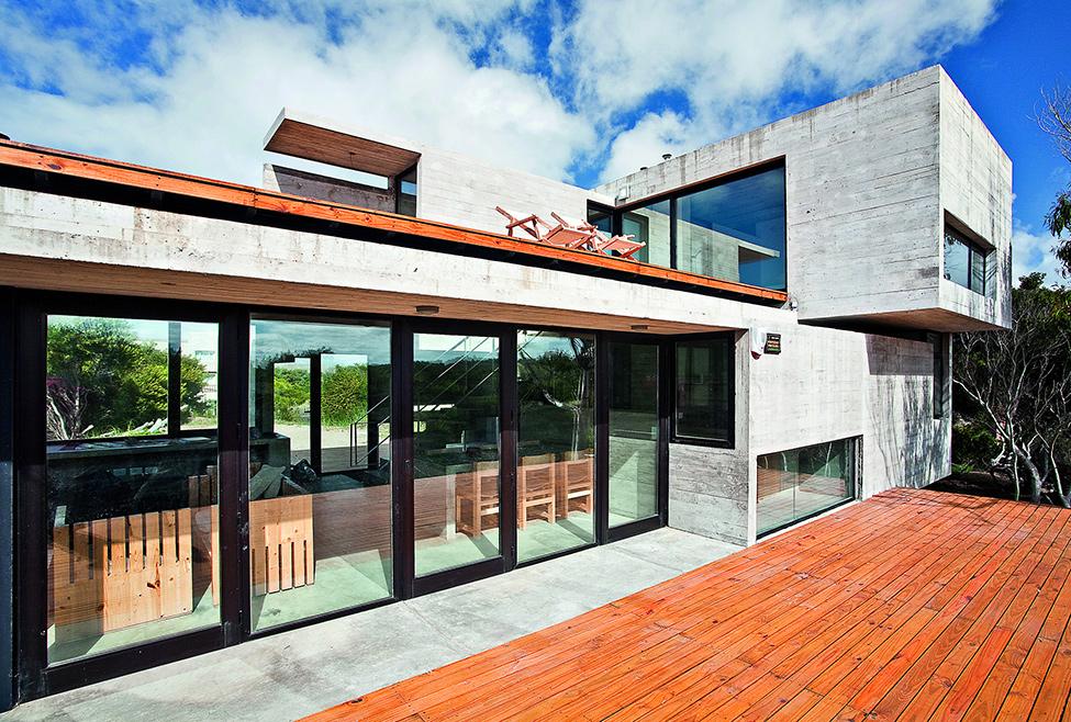 concrete house argentina (11)